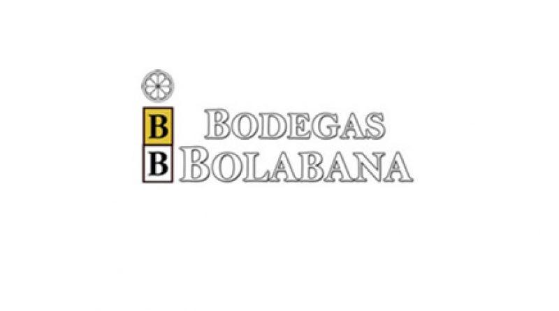 Bodegas bolabana AlmeriaSabor