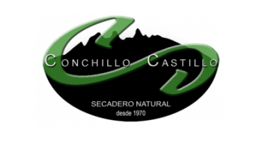 Industrias carnicas conchillo-castillo