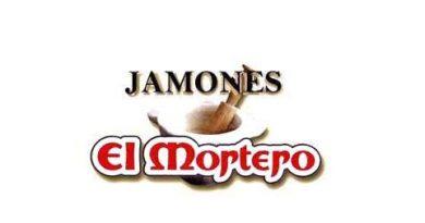 Jamones el mortero - Almeriasabor