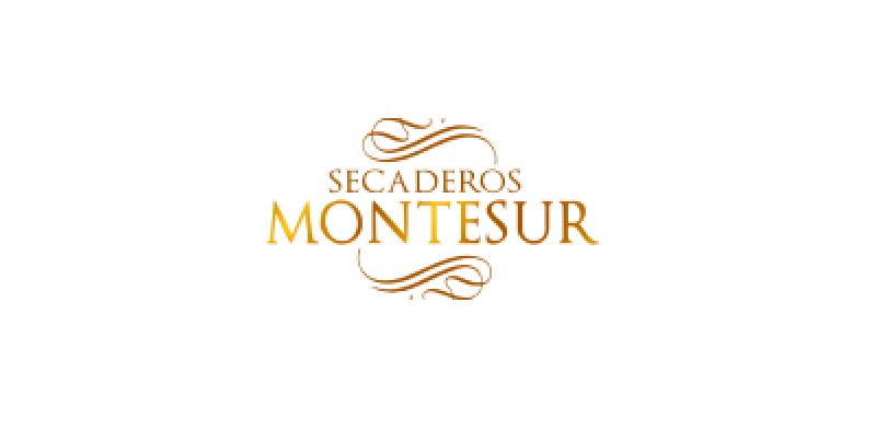 secaderos -de- Jamones-montesur -Almeriasabor