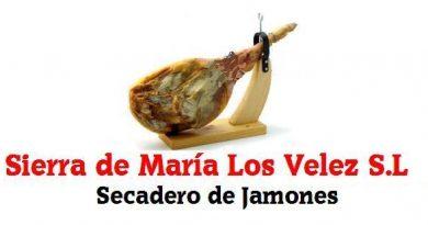 Sierra de María Los Vélez - AlmeriaSabor