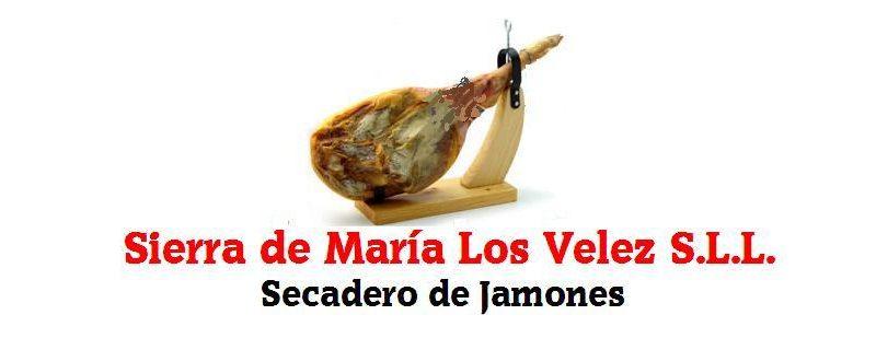 Sierra de María los Velez SLL