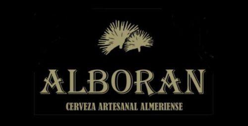 CERVEZAS-ALBORAN-ALMERIASABOR