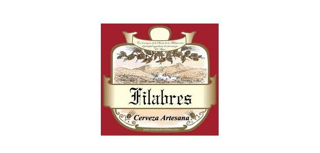Cerveza-filabres-almeriasabor