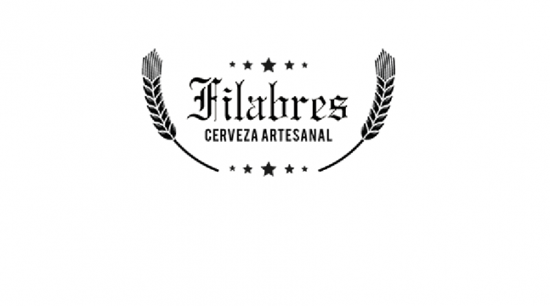 Filabres cerveza Artesanal - AlmeriaSabor