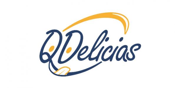 Qdelicias-almeriasabor