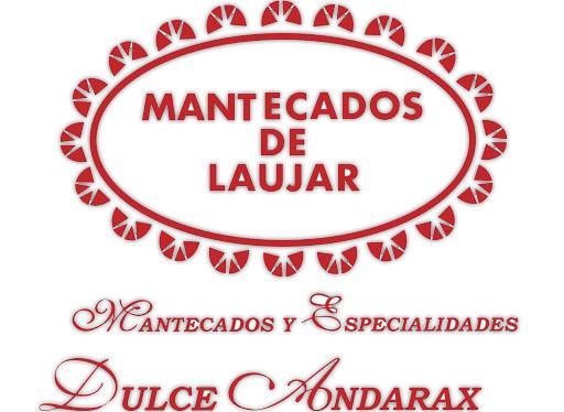 dulce-andarax-mantecados -de-laujar-almeriasabor