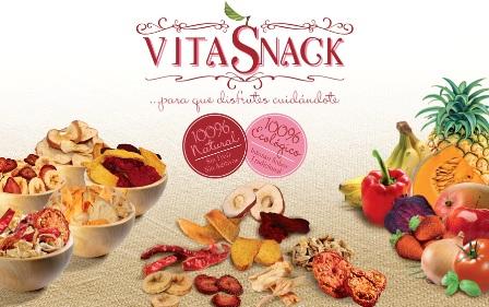 natural-crunch-vitasnagk-almeriasabor