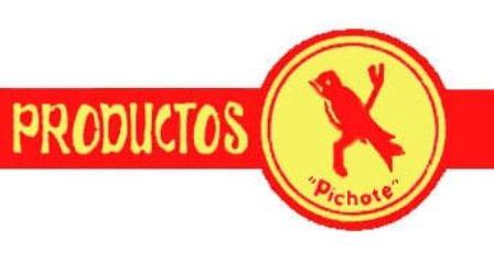 productos-pichote-almeriasabor