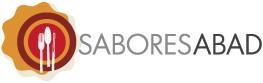 sabores-abad-almeriasabor
