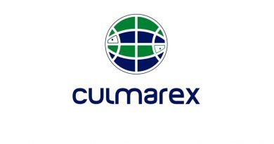 Piagua-Culmarex-piscifactoria -almeriaSabor