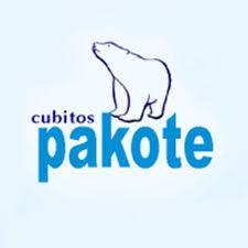 cubitos-pakote-almeriasabor