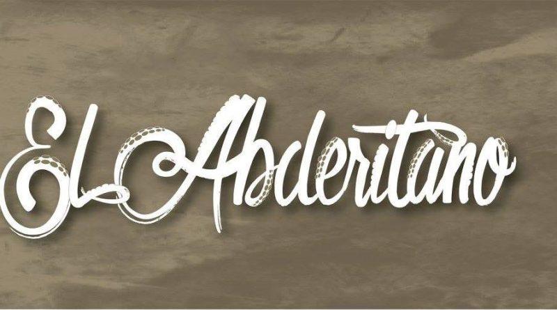 el-abderitano-pulpo-seco-almeriasabor