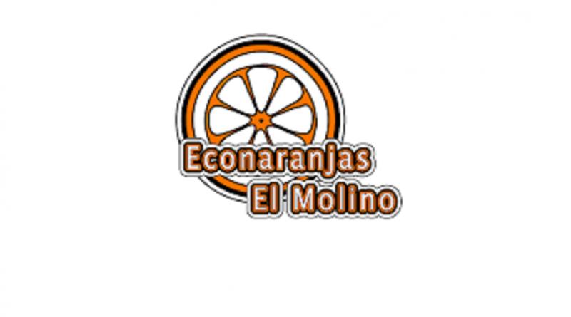 Econaranjas el molino - Almería