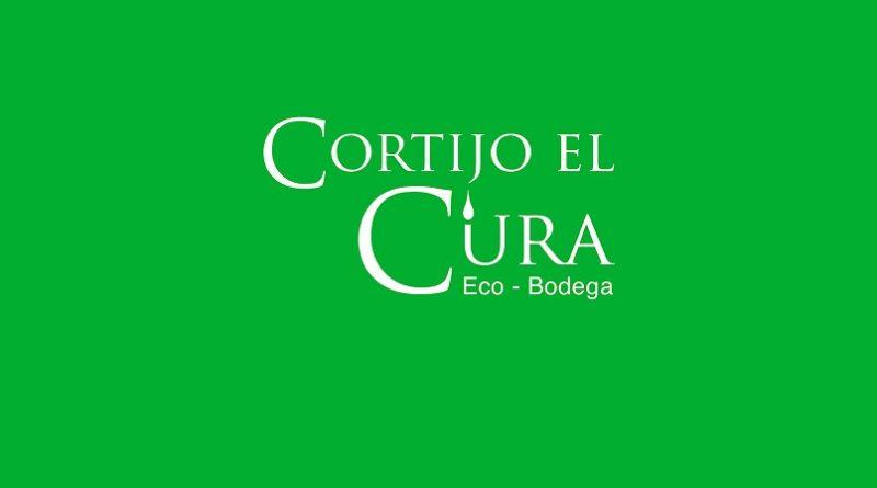 Cortijo el cura vinos de LAUJAR AlmeriaSabor productos de Almeria Sabores de Almeria