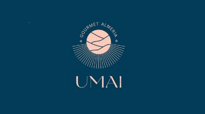 UMAI GOURMET Almeria Sabor sabores de Almeria