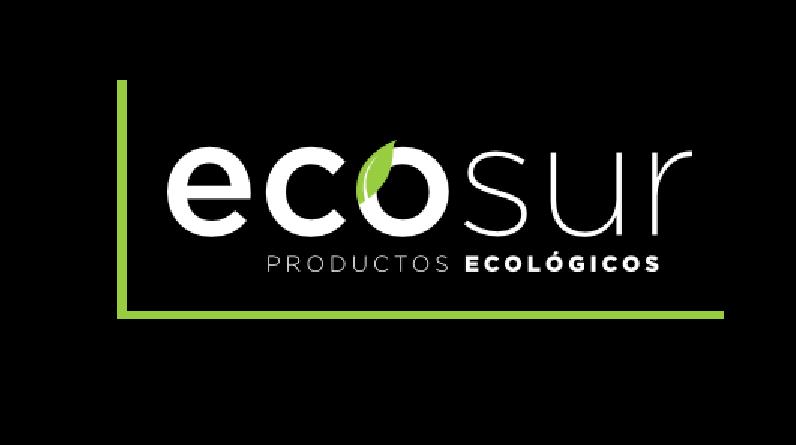 Ecosur productos ecológicos hortalizas y frutas ecologicas Benadux - Productos de Almeria Sabor los sabores de Almería