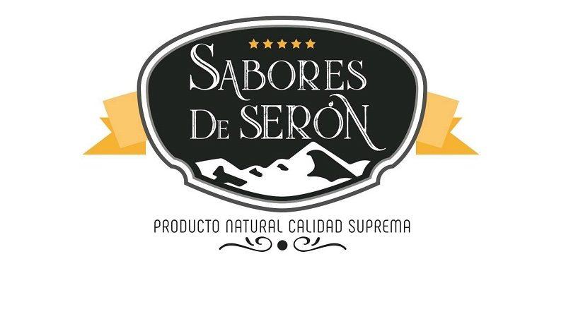Sabores de Seron patatas fritas productos de Almería Sabores de Almeria