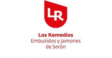 los Remedios - embutidos y jamones de Seron productos de Almeria Sabor sabores de Almeria