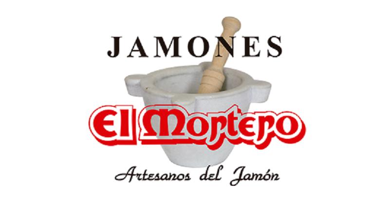 Jamones El Mortero Pulpi Almeria - Productos de AlmeriaSabor los sabores de Almeria