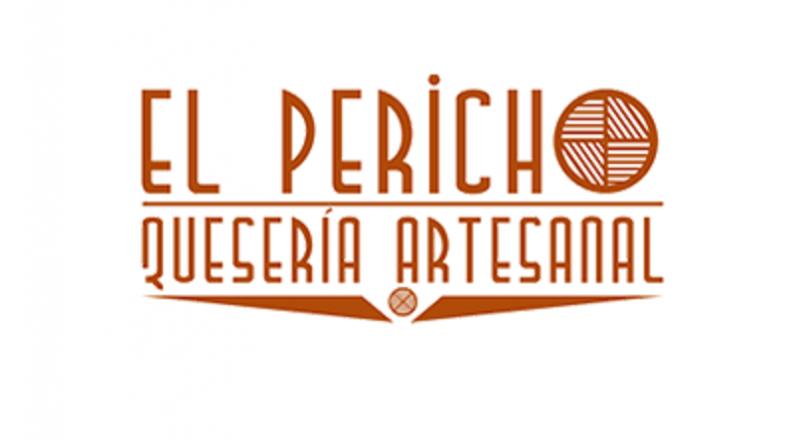 Quesería El Pericho quesos de Almería - productos de Almería Sabor