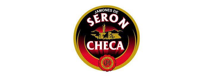 Jamones de Serón Checa - AlmeriaSabor