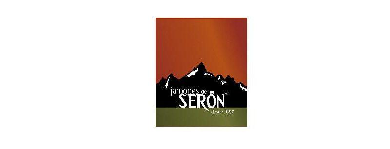 Jamones de Serón - AlmeriaSabor
