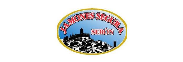 Jamones Segura - AlmeriaSabor