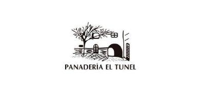 Panaderia el tunel rosquillas de Alhama- AlmeriaSabor