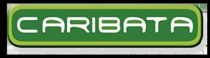 CARIBATA COCKTAILS