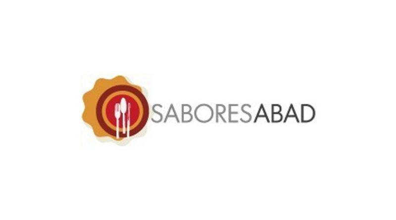 Sabores Abad almeriaSabor