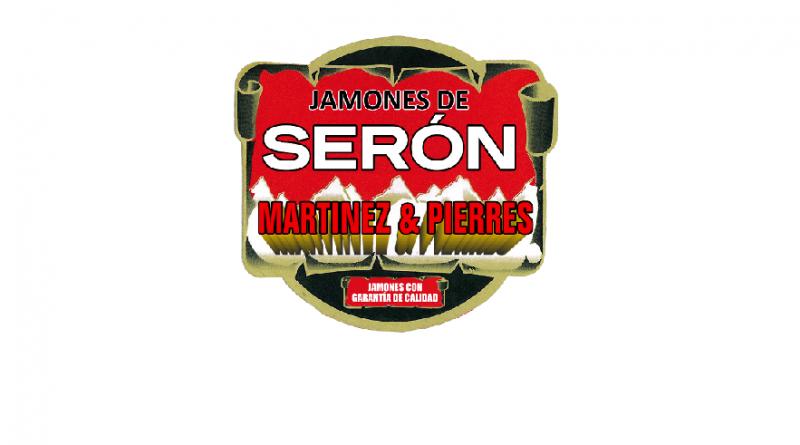 jamones-martines-y-pierres-almeriaSabor