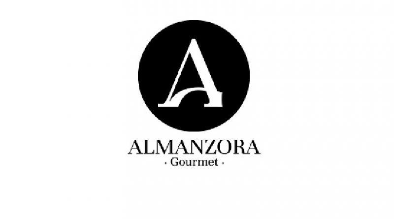 Almanzora gourmet - AlmeriaSabor