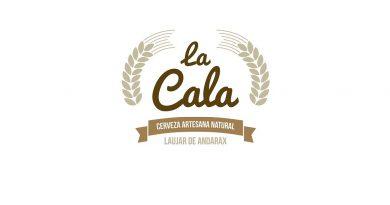 Cervezas La Cala - Almeriasabor