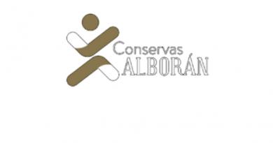 Conservas Alborán - Almeriasabor
