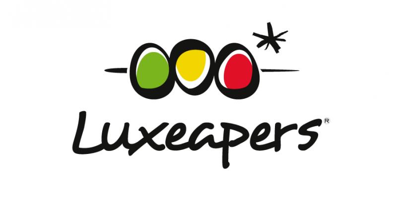 Luxeapers encurtidos y aceitunas - AlmeriaSabor