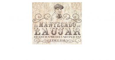 Mantecado de laujar - AlmeriaSabor