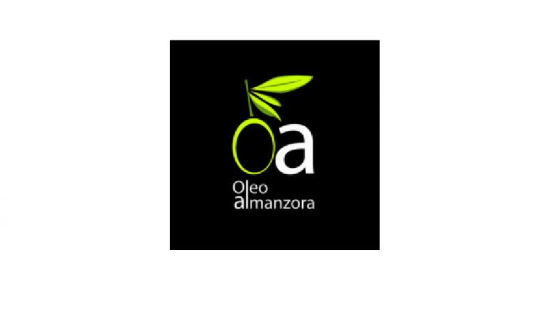 oleo almanzora- aceite de oliva virgen extra-AlmeriaSabor-