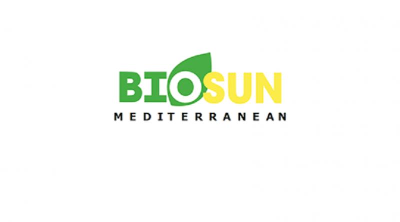 Bio-Sun-Mediterranean-productos-de-Almeria-sabores-de-Almeria