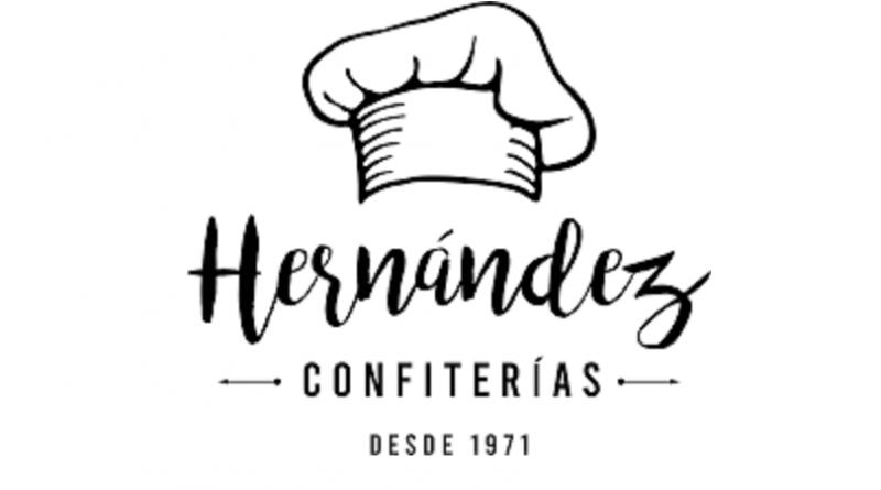 Confiteria pasteleria Hernendez - productos de Almeria Sabor los sabores de Almería