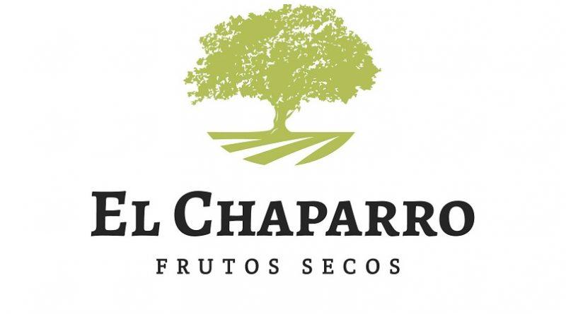 El Chaparro Frutos Secos y Aperitivos Albox Almería`- Productos de Almería Sabor Sabores de Almería