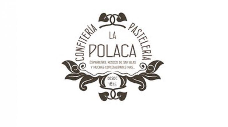 Confitería La Polaca