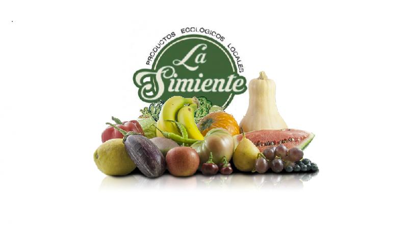 La Simiente Productos ecologicos Productos de Almeria - AlmeriaSabor los sabores de Almeria