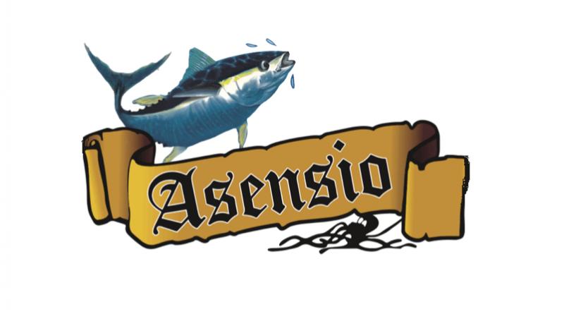 Salazones Asensio - Productos de Almeria - Sabores de AlmeriaSabor